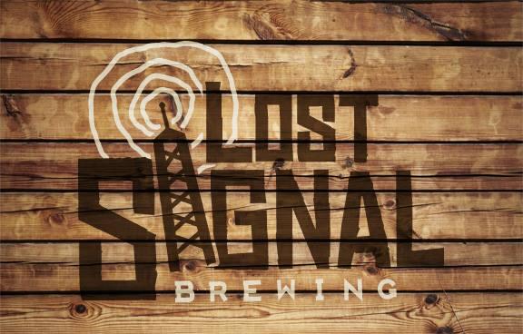 Lost Signal Brewing