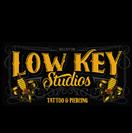 Low Key Studios