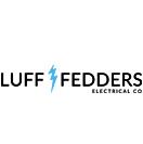 Luff & Fedders Electric Co