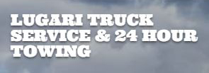 Lugari Truck Service & 24 Hour Towing