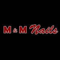 M& M Nails
