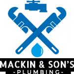 Mackin & Son's Plumbing