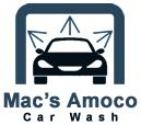 Mac's Amoco