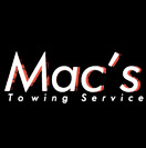 Mac's Towing Service
