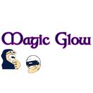 Magic Glow Car Wash & Express Lube