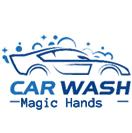 Magic Hands Car Wash