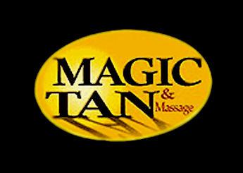 Magic Tan and Massage