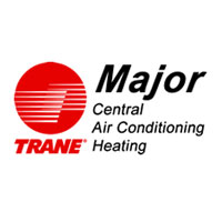 Major Heating & Air Conditioning Inc