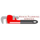 Manin Plumbing Service