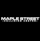 Maple Street Collison Center