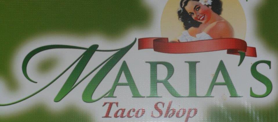 Maria's Taco
