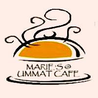 Marie's at Ummat Cafe