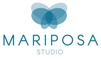 Mariposa Studio