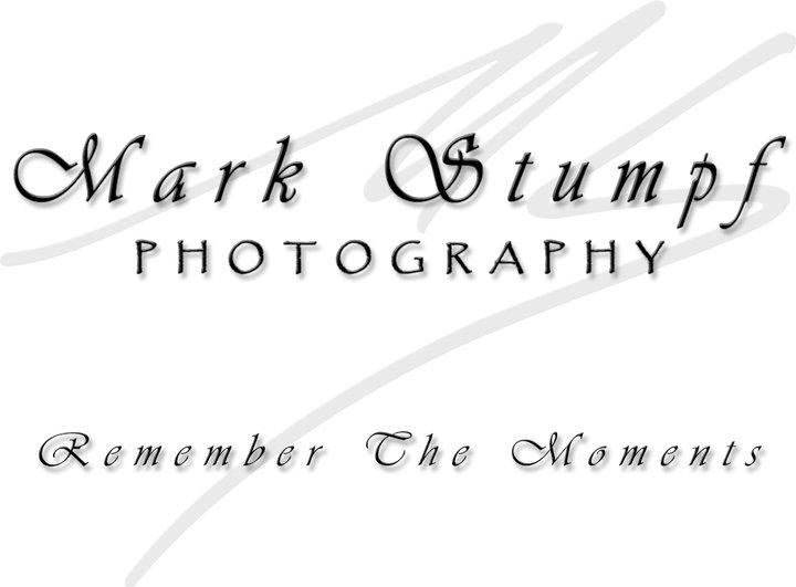 Mark Stumpf Photography