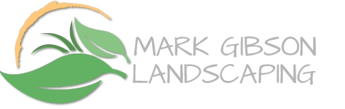Mark Gibson Landscaping