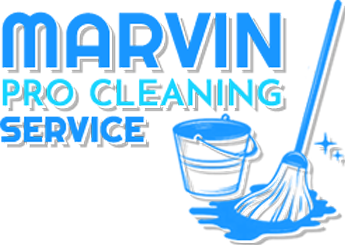 Marvin Pro Cleaning Service, LLC