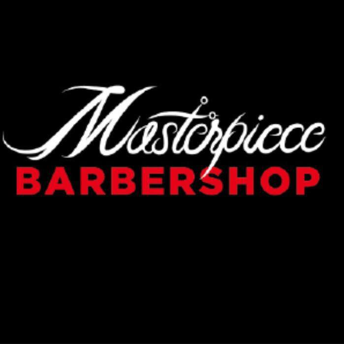 Masterpiece Barbershop