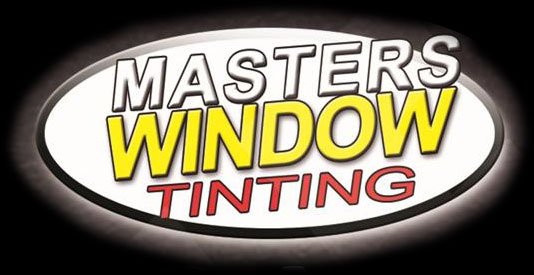 Masters Window Tinting and Detail