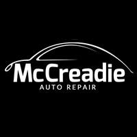 Mc Creadie Auto Repair