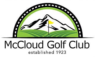 McCloud Golf Club