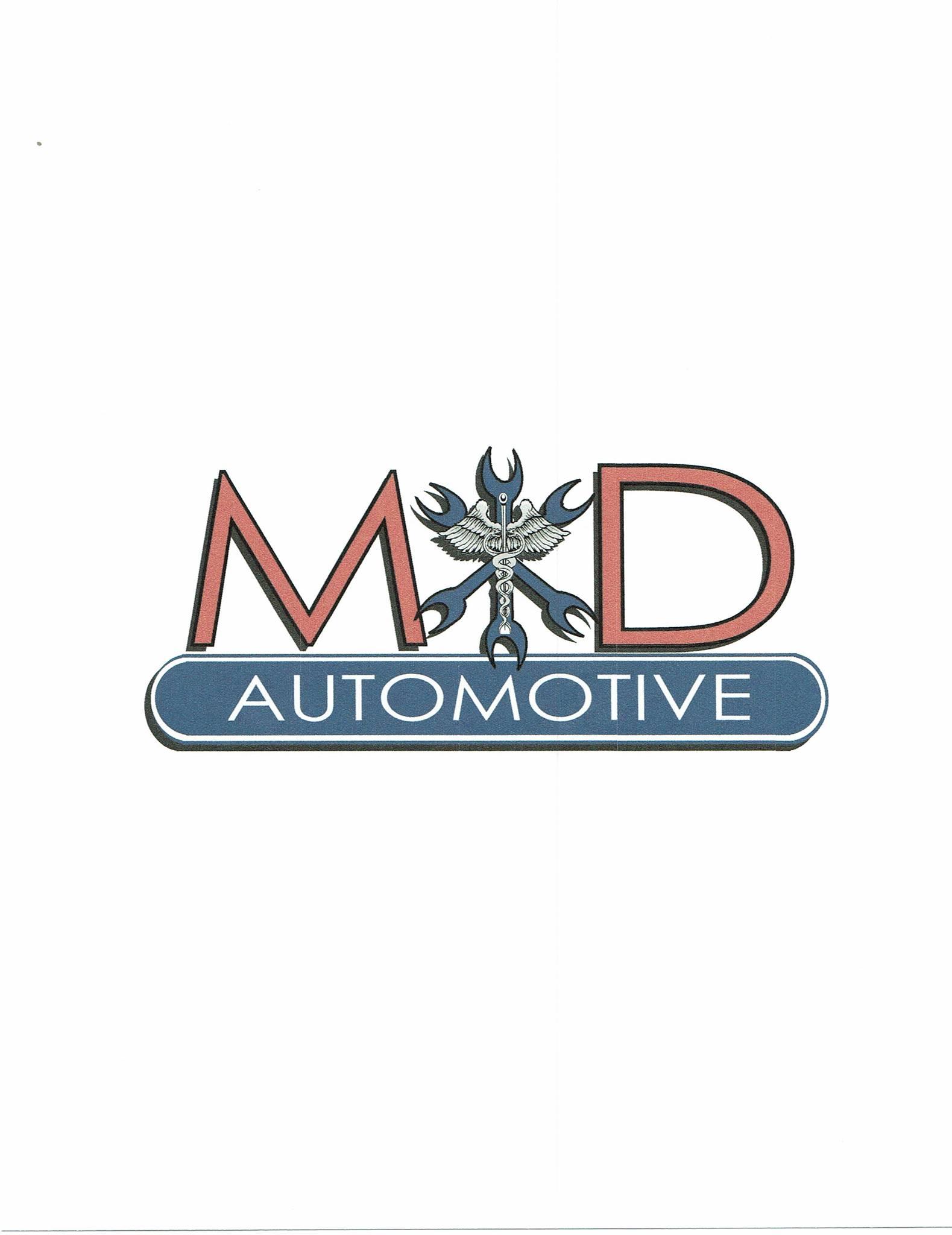 MD Automotive, LLC