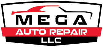 Mega Auto repair inc