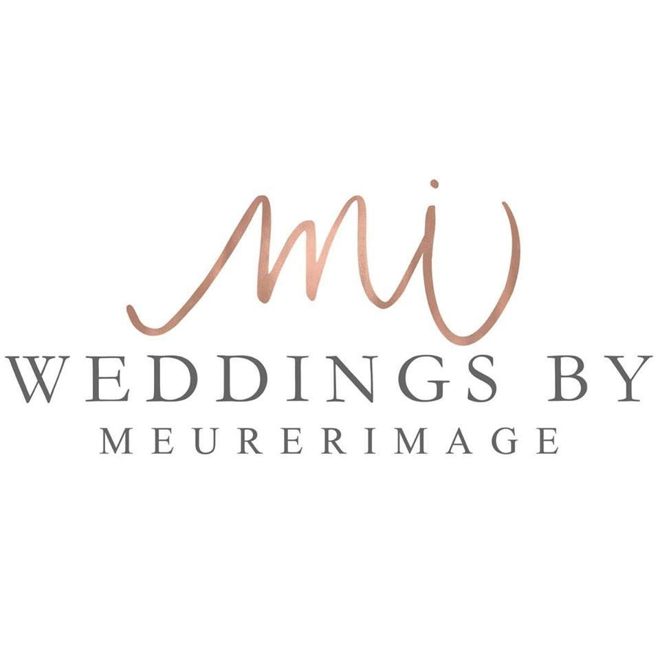 Meurer Image Photography