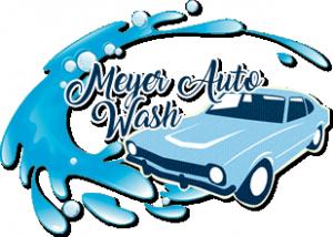 Meyer Auto Wash