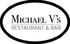 Michael V's Restaurant