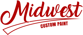 Midwest Custom Paint
