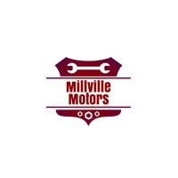 Millville Motors Inc
