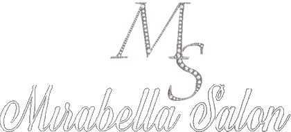 Mirabella Salon