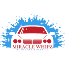 Miracle Whipz