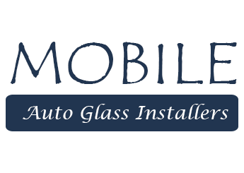 Mobile Auto Glass Installers