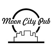 Moon City Pub