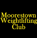 Moorestown Weight Lifting Club