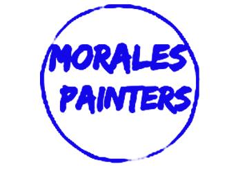Morales Painters