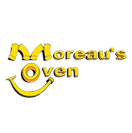 Moreau's Oven