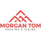 Morgan Tom Roofing & Siding