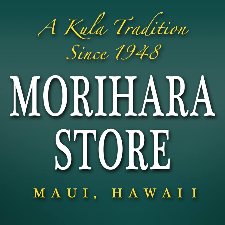 Morihara Store