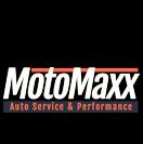 Moto Maxx Auto Service & Performance