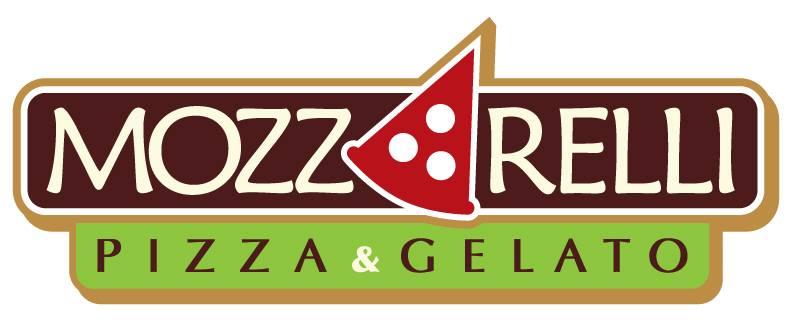 Mozzarelli Pizza & Gelato