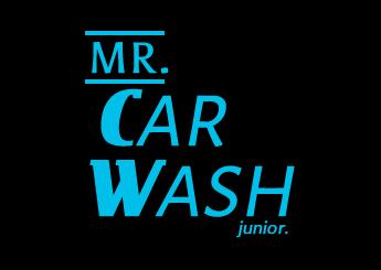 Mr. Car Wash Jr.