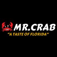 MR. CRAB Decatur