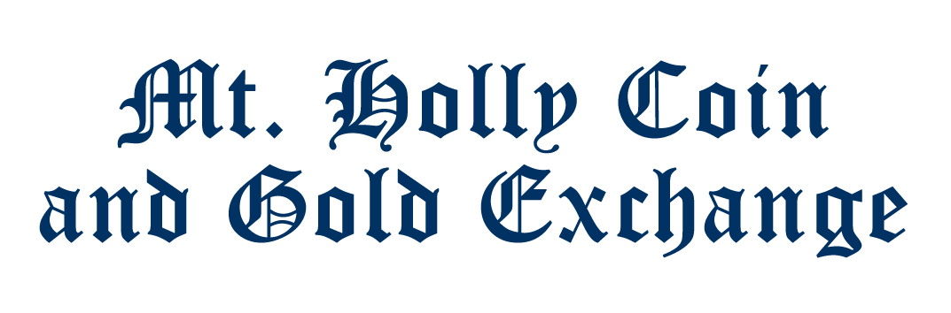 Mt Holly Coin & Gold Exchange