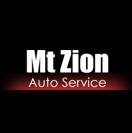 Mt. Zion Auto Service