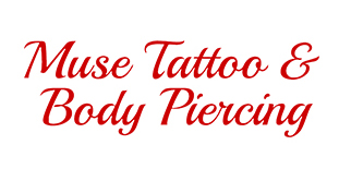 MUSE Tattoo & Body Piercing