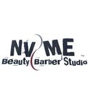 NV Me Hair Studio