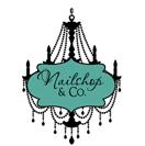 Nail Shop and Co.