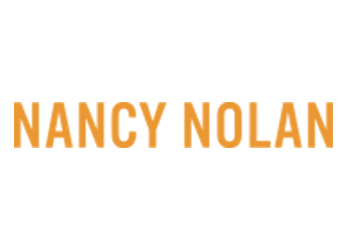 Nancy Nolan Photography